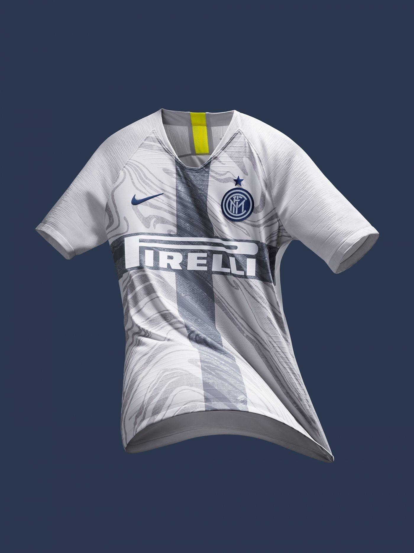 Pin De Exclusivas Shivanil Em Maillots De Foot Et Basket Camisetas De Futebol Futebol Camisas De Futebol