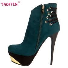 Image result for green shoes for women high heels