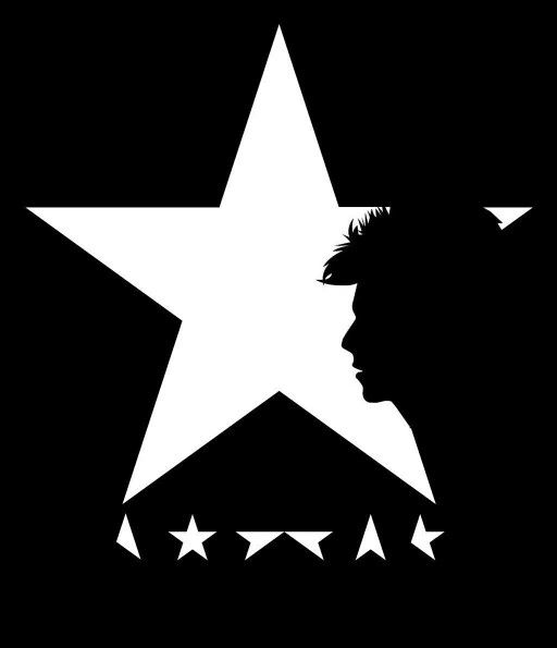 bff photo album ideas - Best 25 David bowie blackstar lyrics ideas on Pinterest