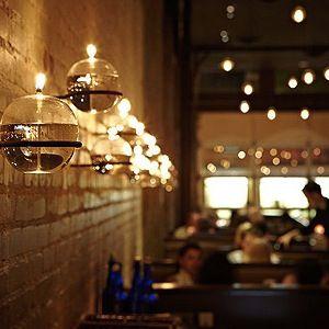 DC restaurant guide