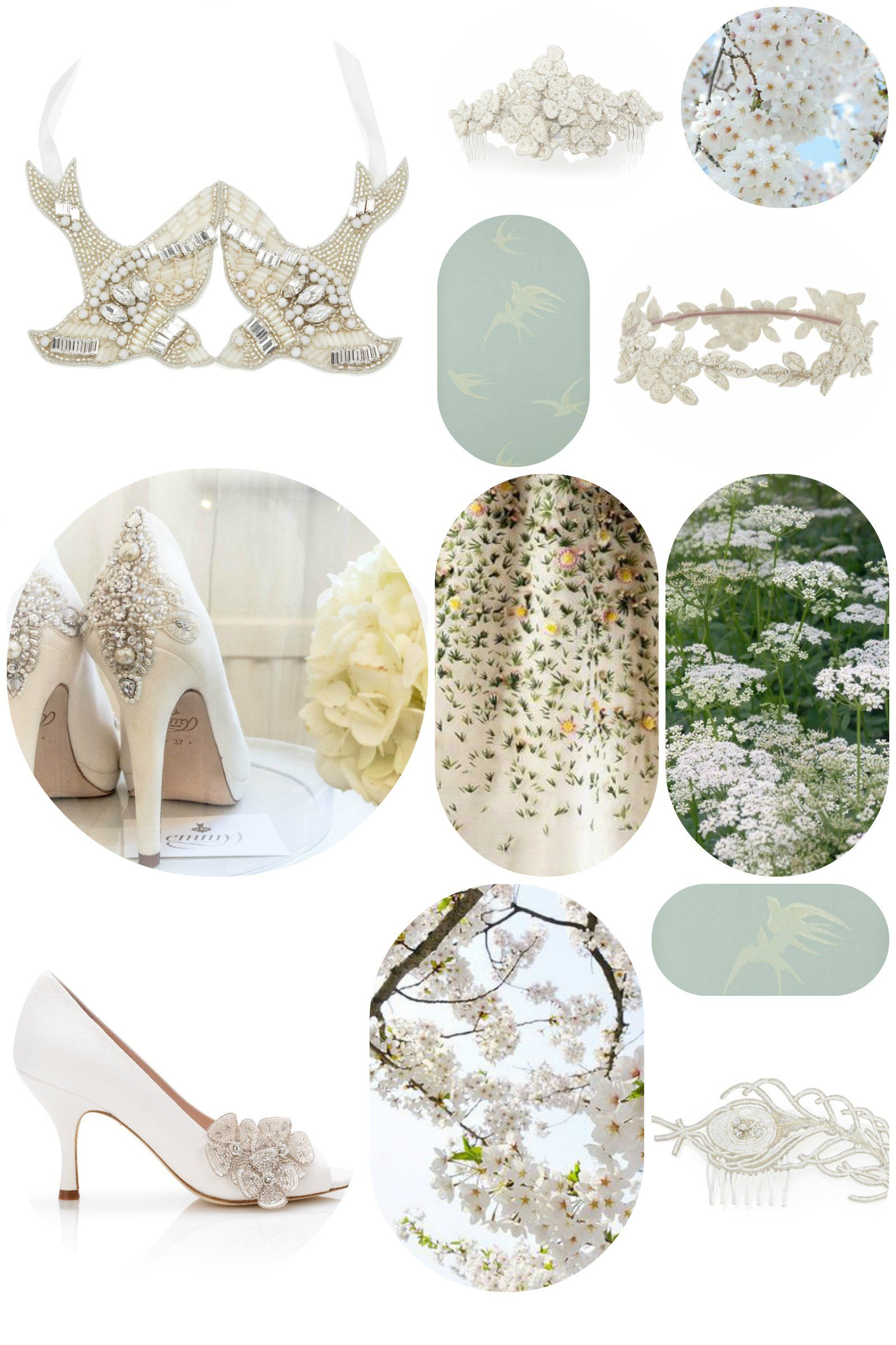 Luxury Bridal And Occasion Shoes Accessories Bridal Accessories Wedding Shoes Occasion Shoes