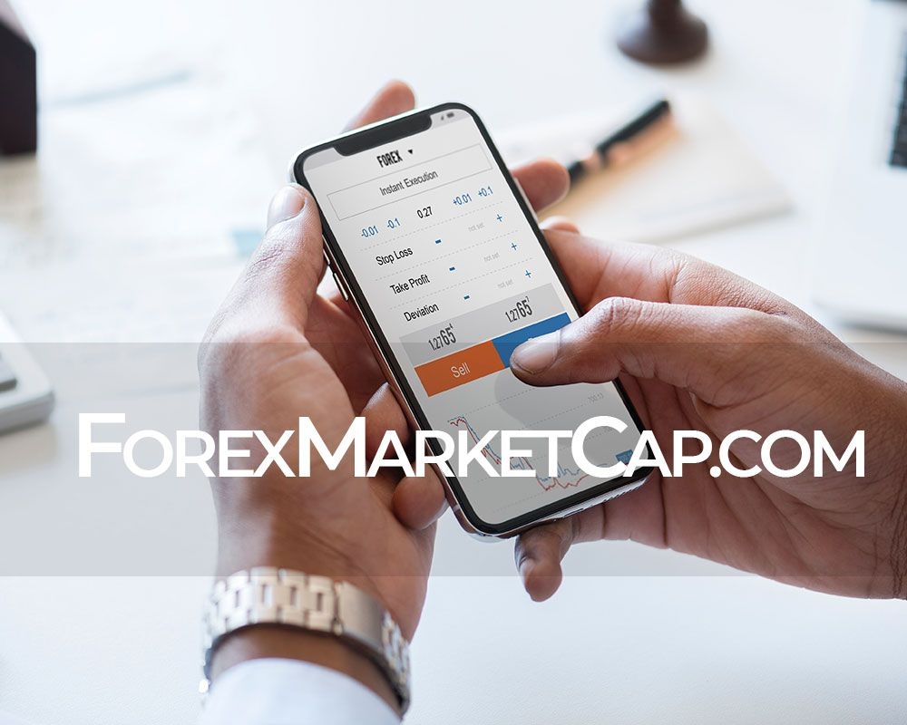 Fundamental And Technical Analysis On Forex Pembeli