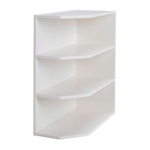 Perfekt Base Cabinet End Unit Ikea Laundry Pinterest