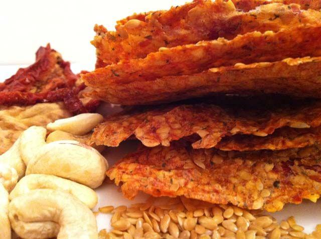 SHIATSU & FOOD EXPERIENCE : VEGANO E …