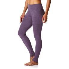 SmartWool Midweight Long Underwear Bottoms - Wool - Women's