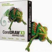 corel draw x3 free download full version for windows 7 32 bit