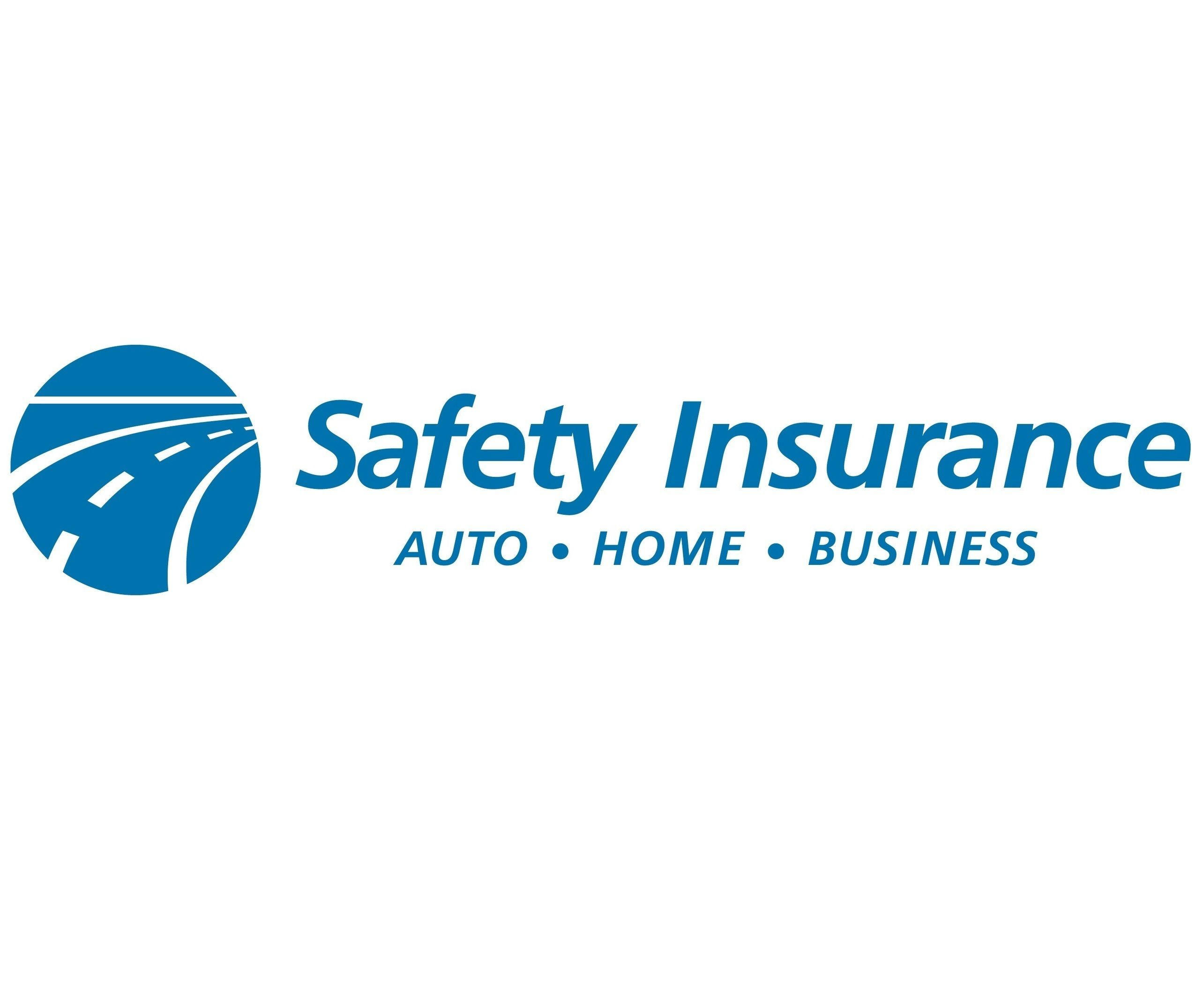 Safety Insurance Insurance For Home Auto Business Auto