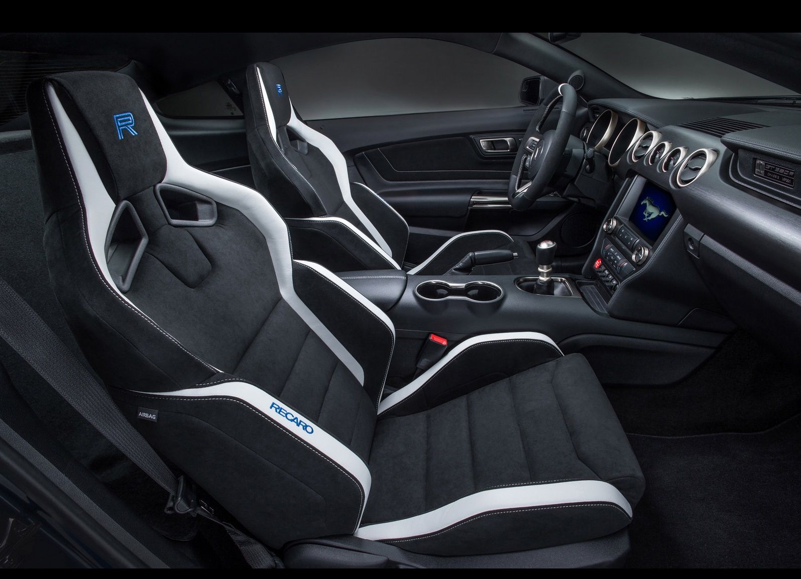 2017 Mustang Gt500 Twin Turbo >> This Could Be The New Twin Turbo 2018 Shelby Mustang Gt500