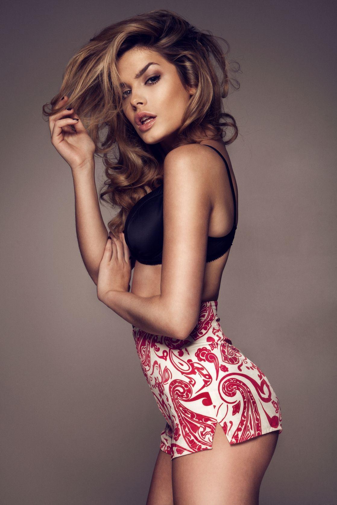 Chloe lloyd hot nude (57 images)