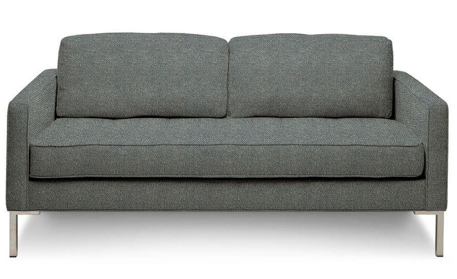 Superb Paramount Studio Sofa