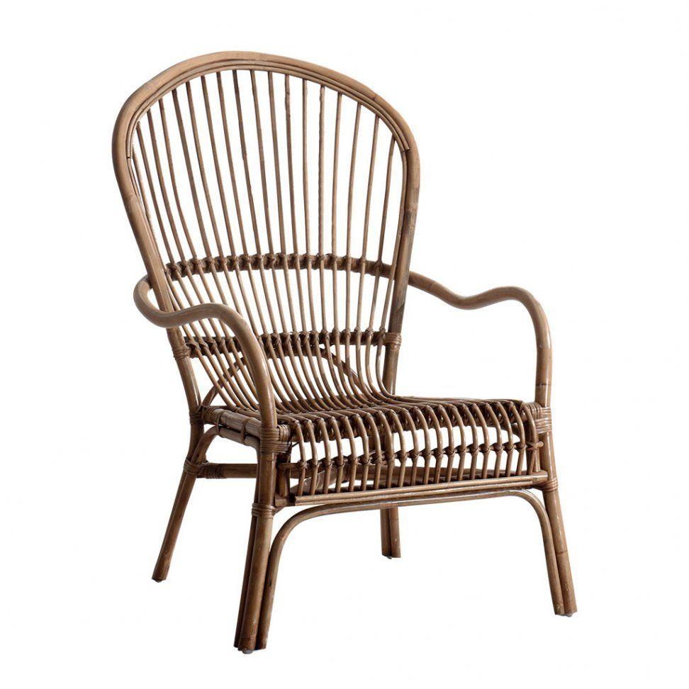 hoe ik mijn eigen fauteuil rotin pier