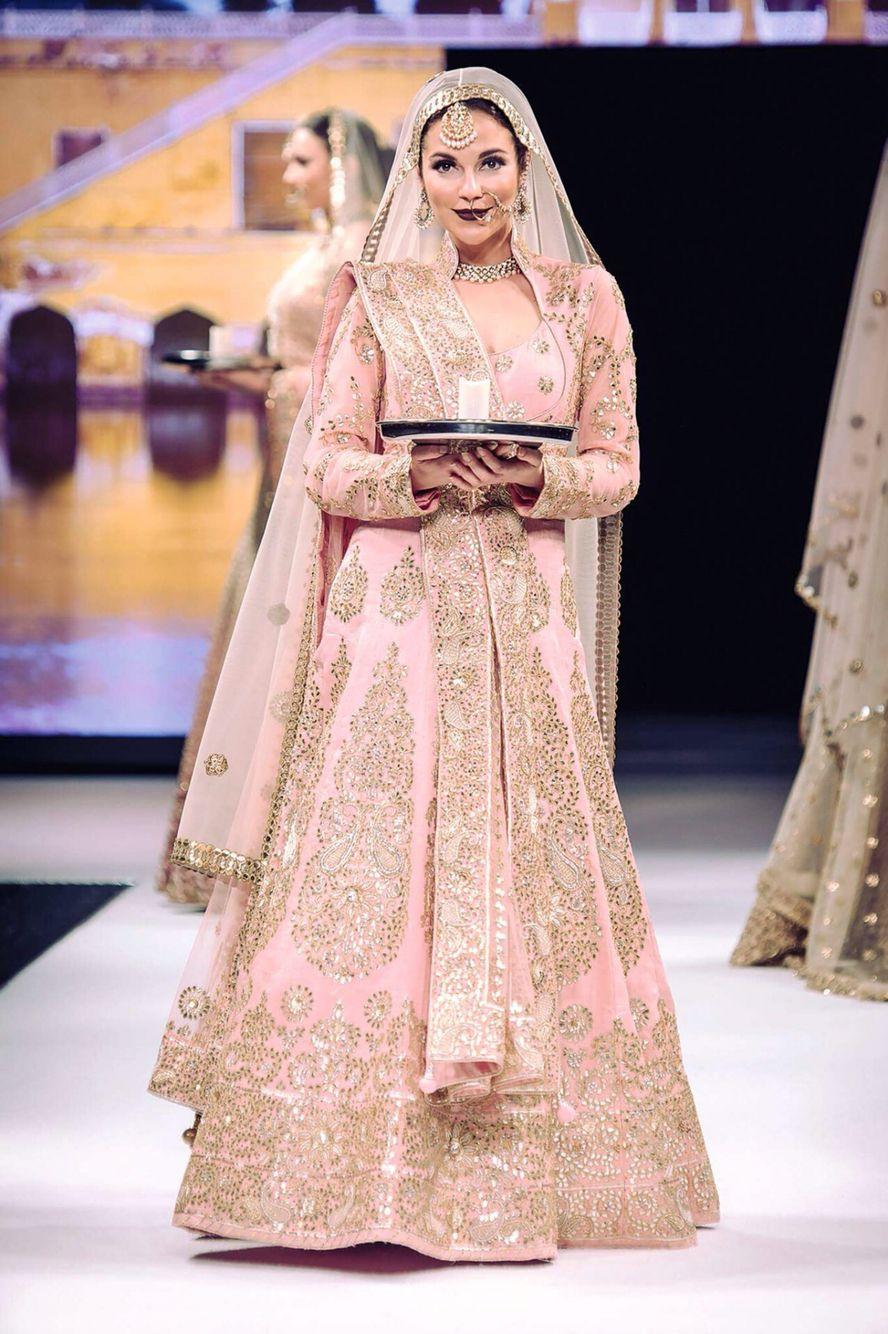 Pin de Ayesha Hasan en IndoPak fashion for women   Pinterest