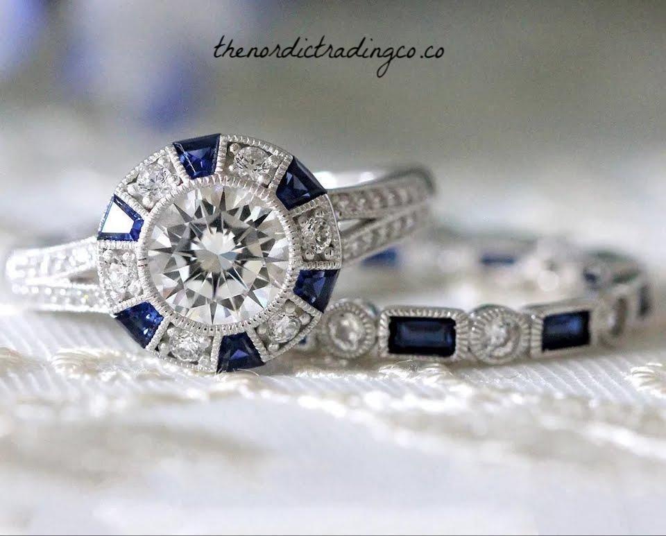 Pin On Wedding Ring
