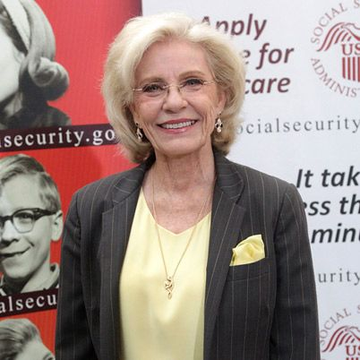 Patty Duke Biography - Facts, 2012 age 65, Birthday, Life Story - Biography.com
