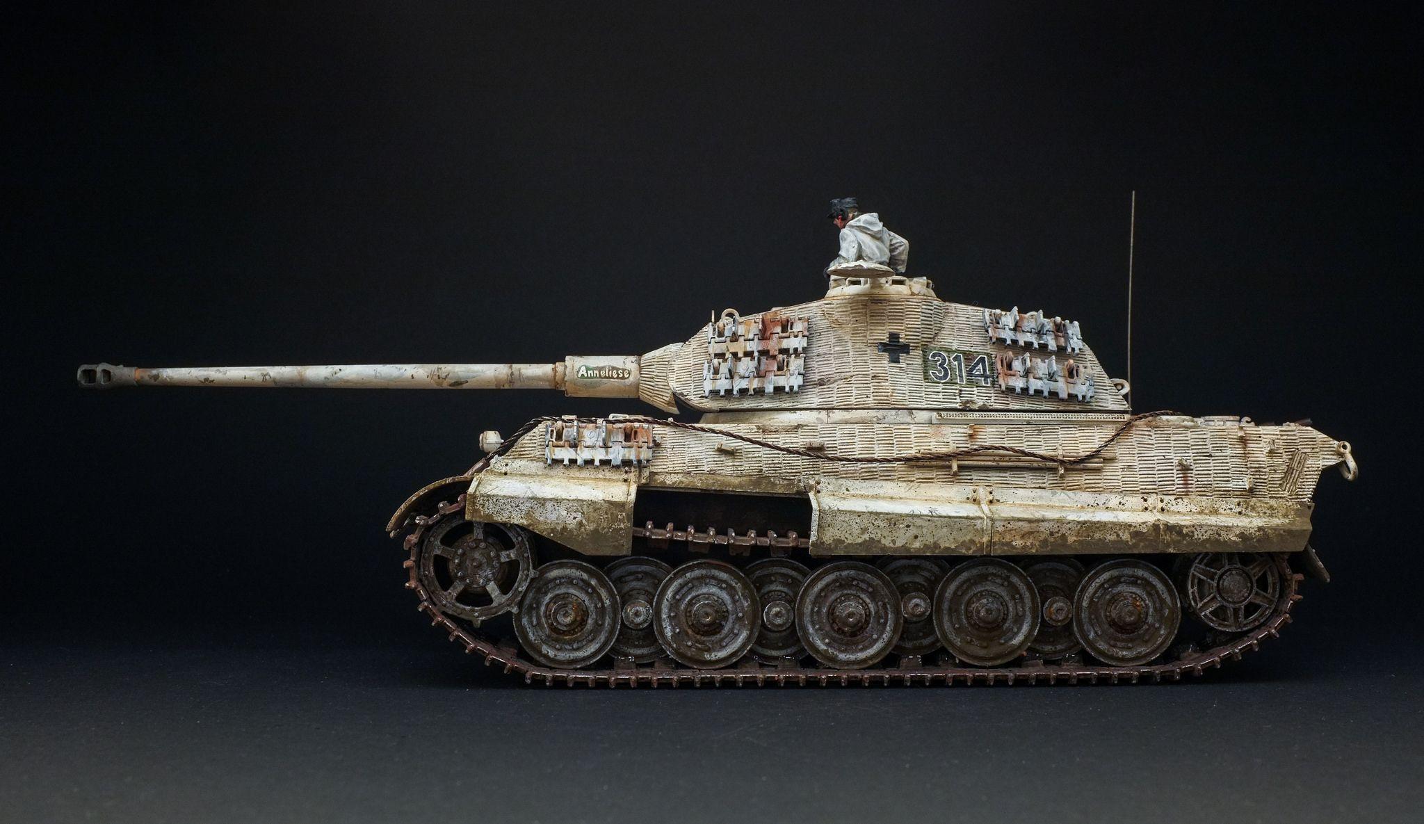 tiger king - photo #49