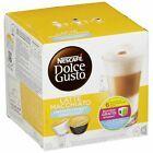Kaffee Nescafe Dolce Gusto Latte Macchiato ungesüsst #Haushaltsgeräte #lattemacchiato