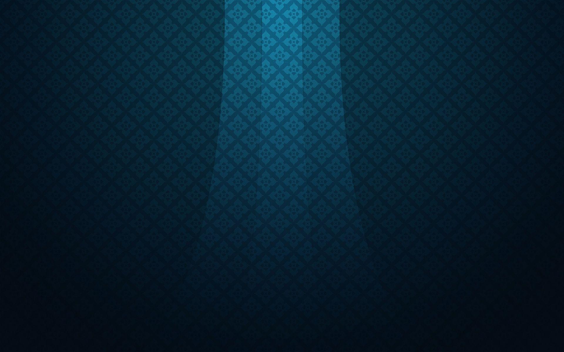 Download Wallpaper Mac Blue - 5245d5f5d0bce4d1bcc6436d3c9fca27  Snapshot_239971.jpg