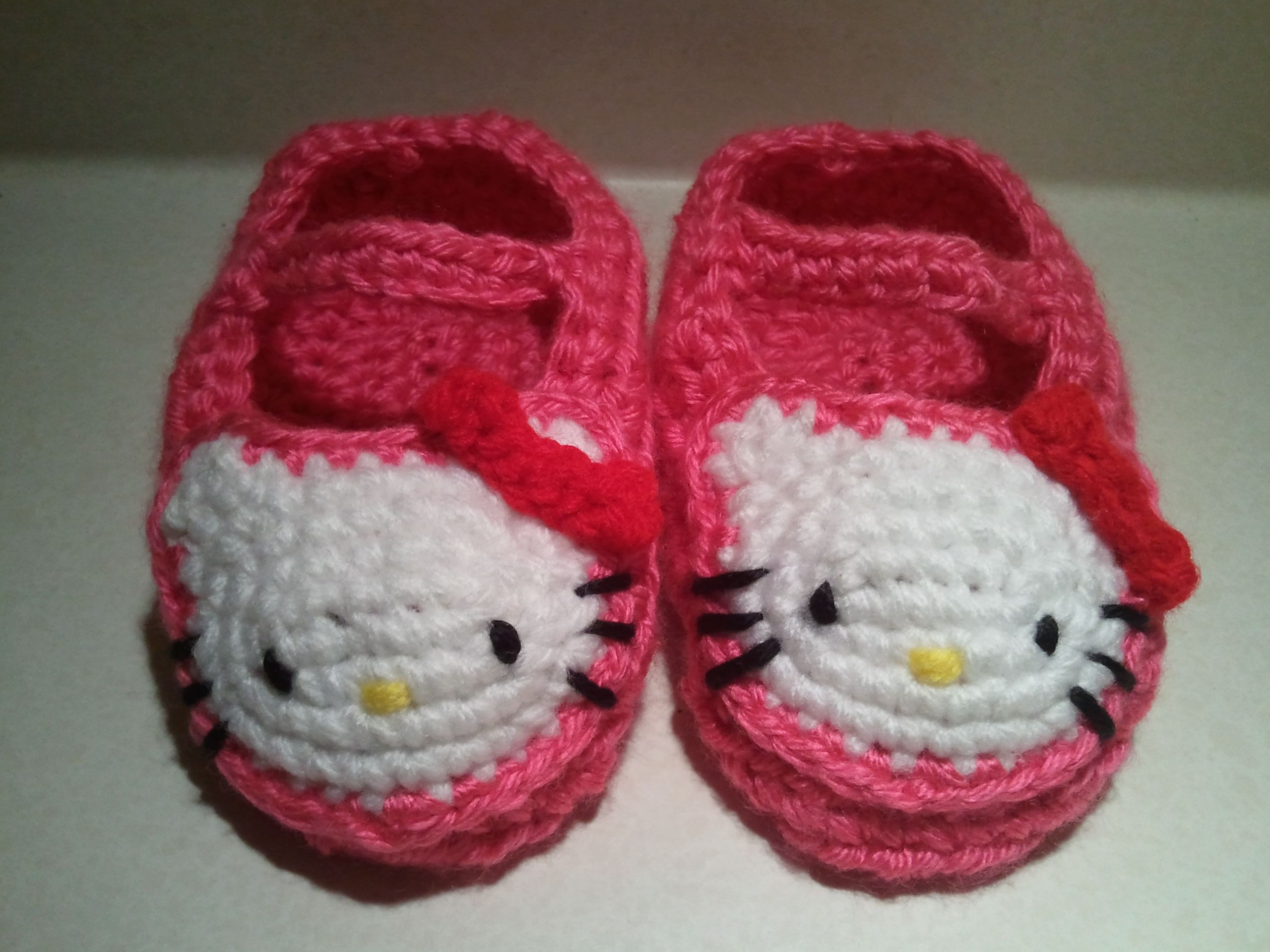 Dear Mamaw I Would Love To Have A Pair Of These Cute