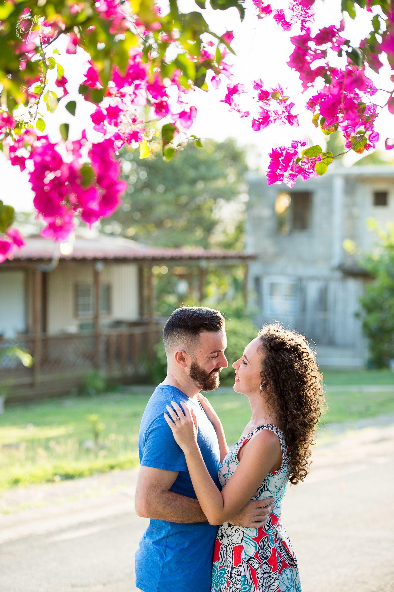¡Omaigah! ¡Moni y Andrés se nos casan hoy! Para celebrar, aquí el Love Story más bello de la vida: https://camillefontz.com/?p=9781