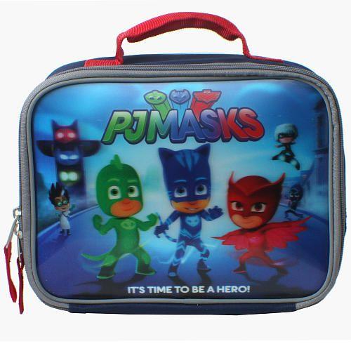 9 colores mochila para port/átil con bolsa de hombro y estuche para l/ápices para ni/ños y ni/ñas ZBK Juego de mochila escolar con dise/ño de Game AMONG US