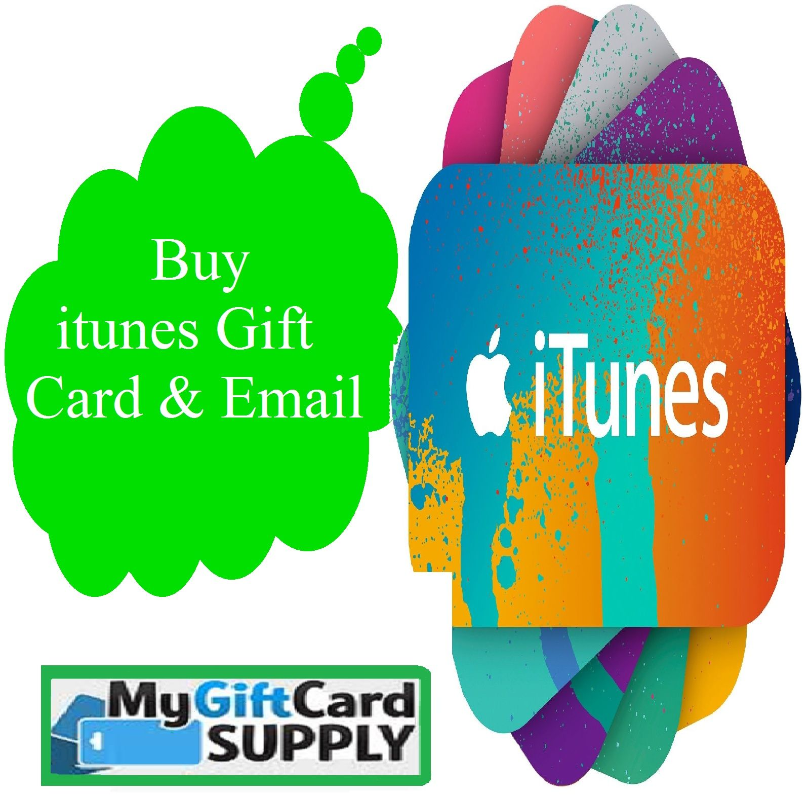 Buy Itunes Us Gift Card Singapore With Your Paypal Go To Www Mygiftcardsupply Com It S 100 Secured Itunes Gift Cards Best Gift Cards Paypal Gift Card