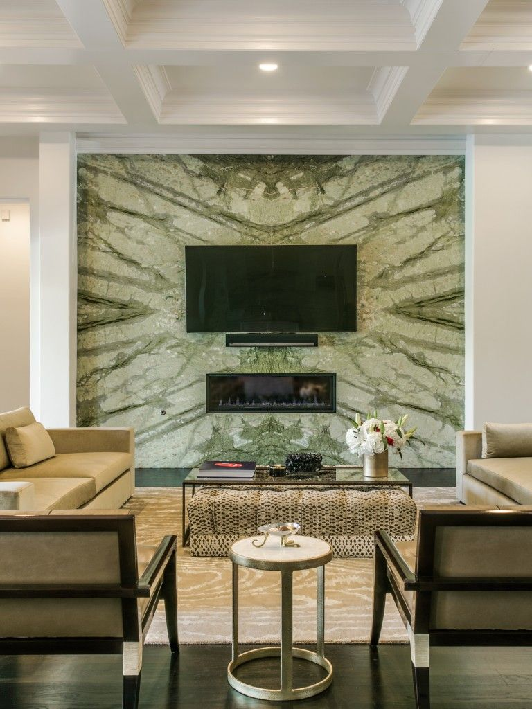 inspirations u2013 aria stone gallery designed by dana vidal