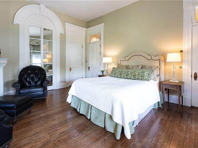 1902 mansion for sale in smithfield virginia in 2020