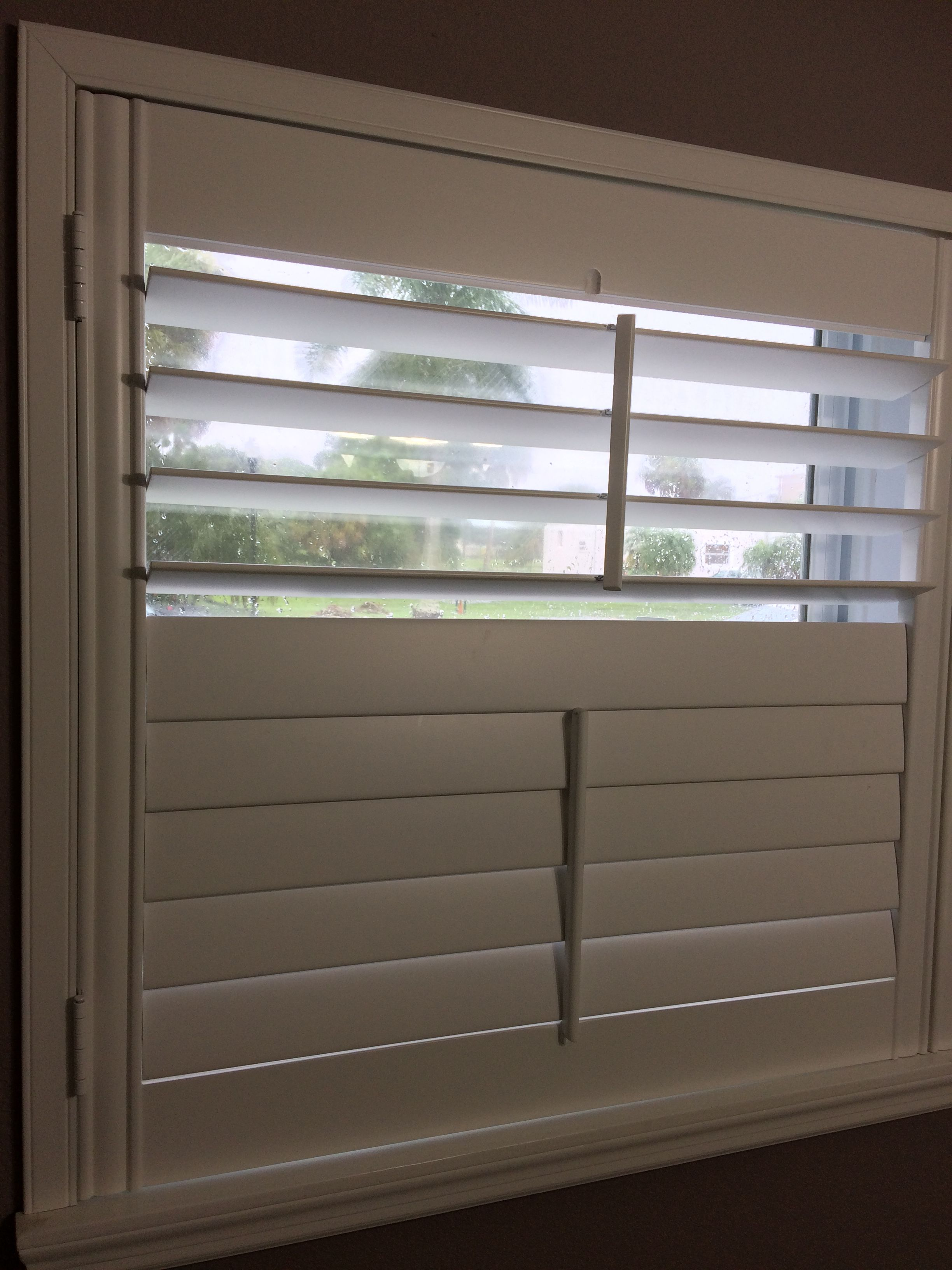 at pin standard wood sill custom mini mycreativewindow trim blind cleaner and shutters visit split with us tilt bar plantation com blinds