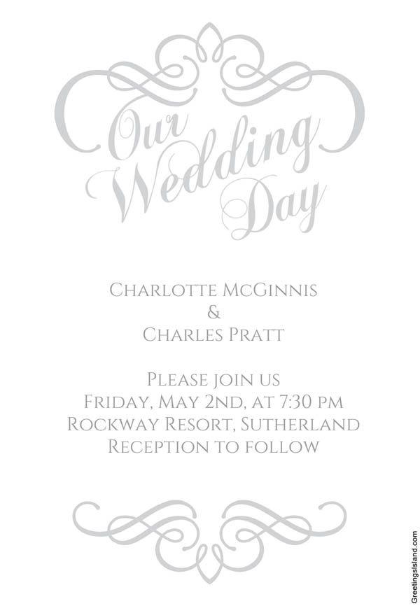 10 invitaciones de boda para imprimir vintage y¡¡gratis