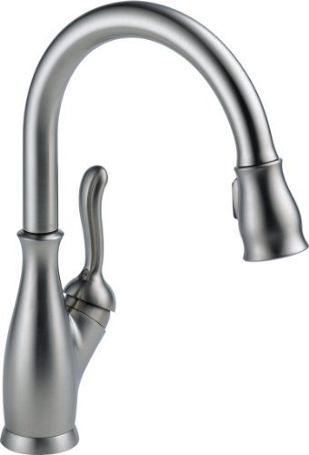 review delta 9178 ar dst the best seller faucet world s best rh pinterest com delta sink faucet reviews delta sink faucet reviews
