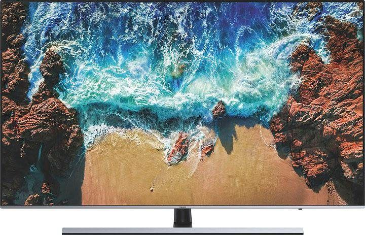 Otto Samsung Tv Led