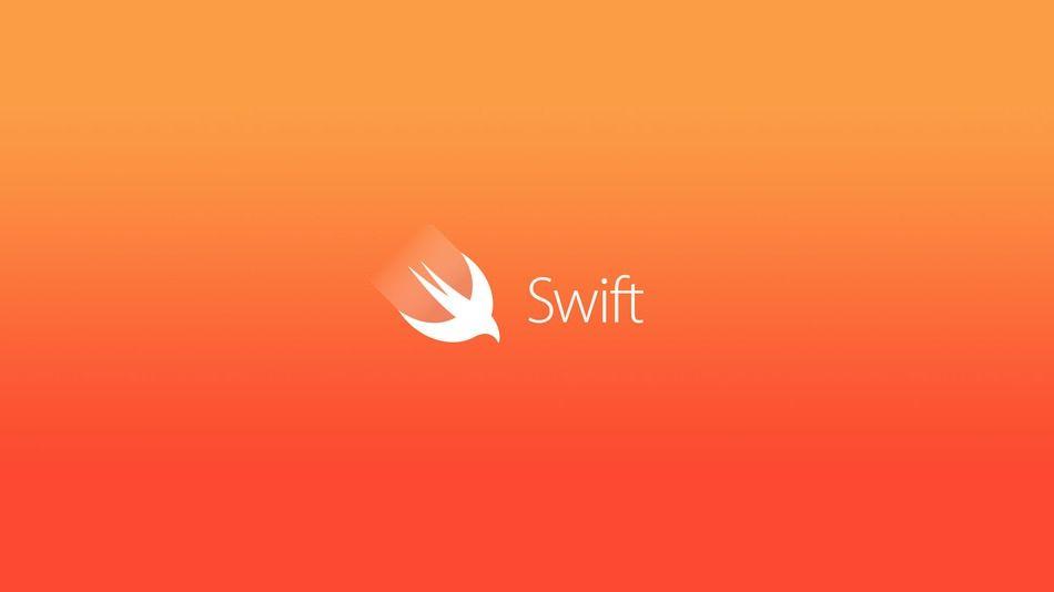 Swift est enfin libéré en Open Source ! - http://bit.ly/1SBS9SY