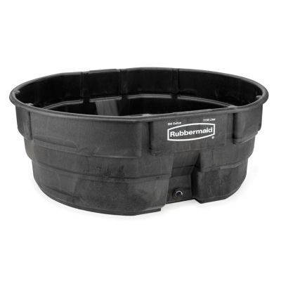 Stock Tank Brand Rubbermaid Product Width 69 In Product