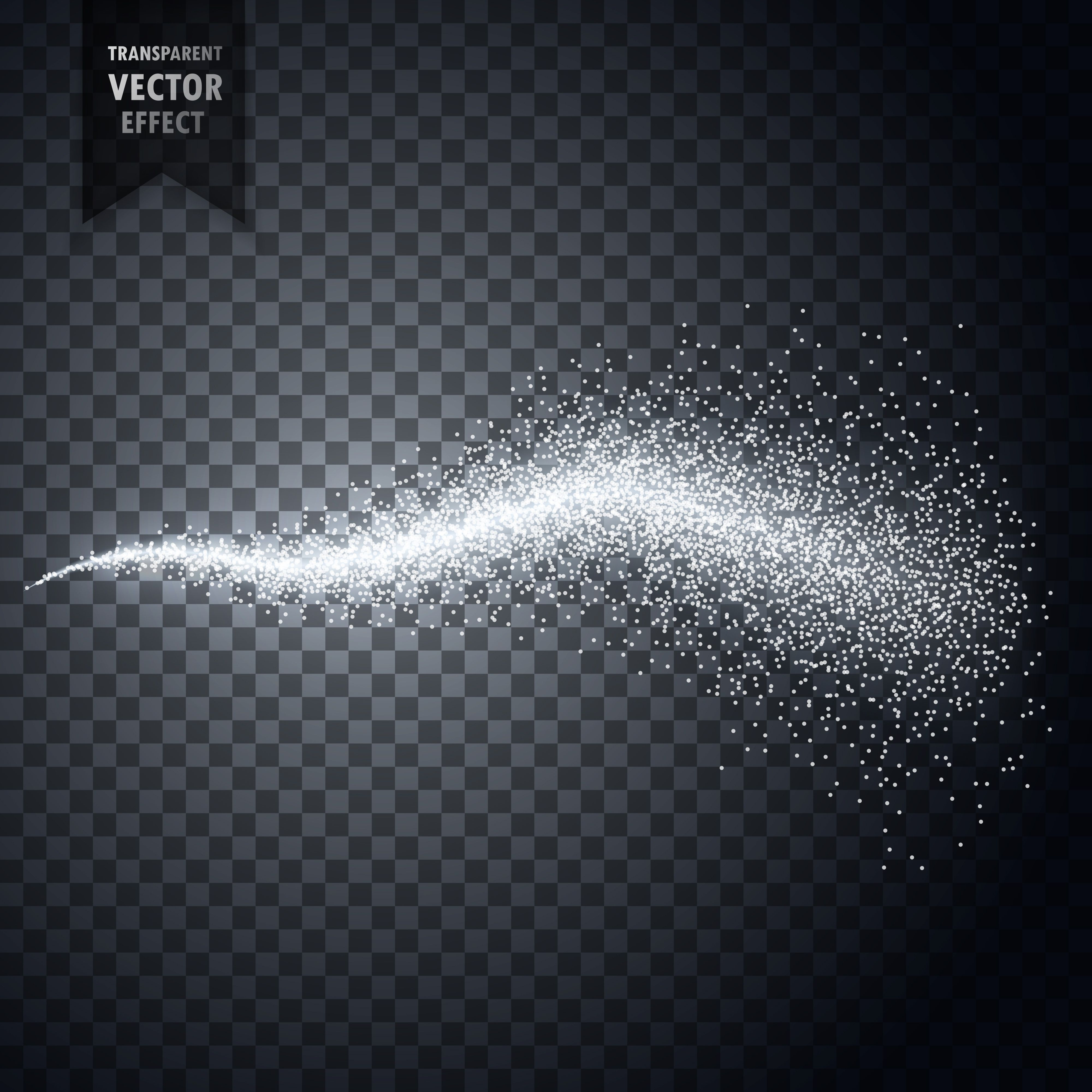 Water Spray Mist Of Atomizer Or Smoke Dust Particles Transparent Vector Choose From Thousands Of Free Vectors Clip Art D Vector Art Design Vector Free Vector