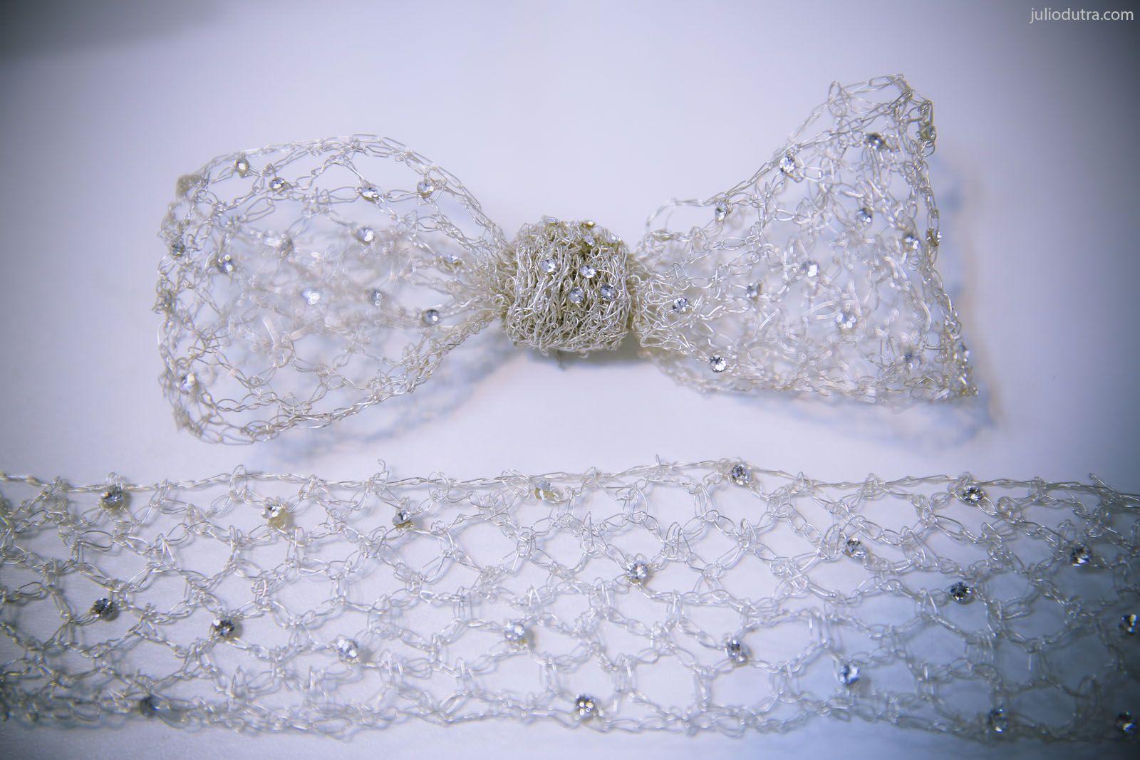Dcantidio casamento-anna-carolina-e-rafael-julio-dutra (1)