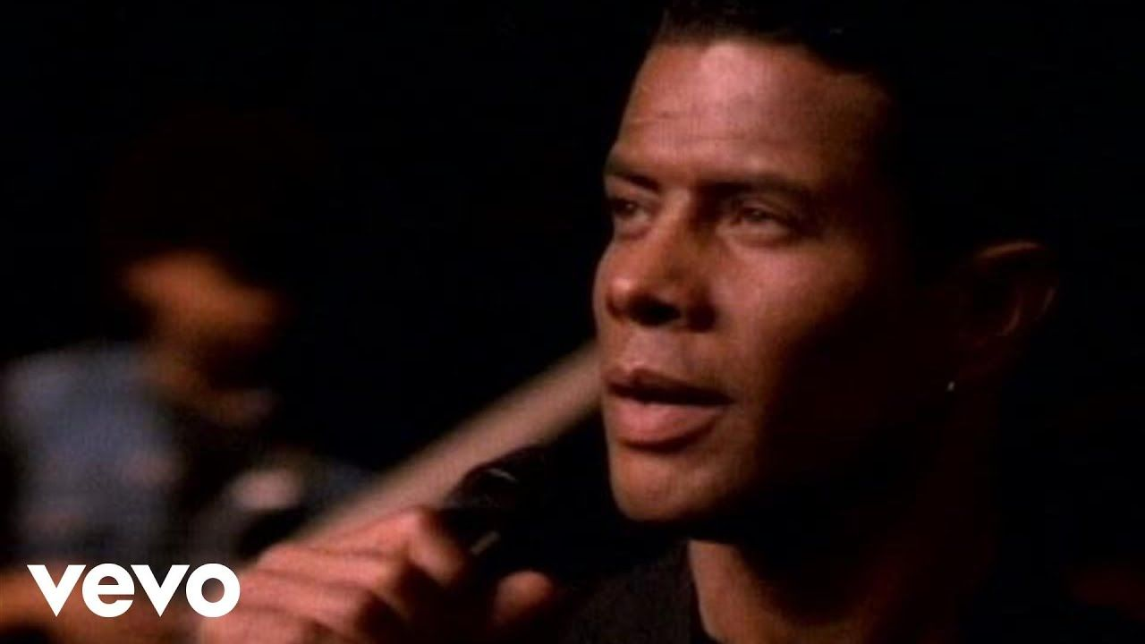 Gregory Abbott I Ll Prove It To You Music Videos Bmg Music