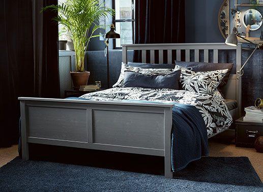 Schlafzimmer Fur Besondere Momente Gestalten Zimmer Schlafzimmer Bettgestell