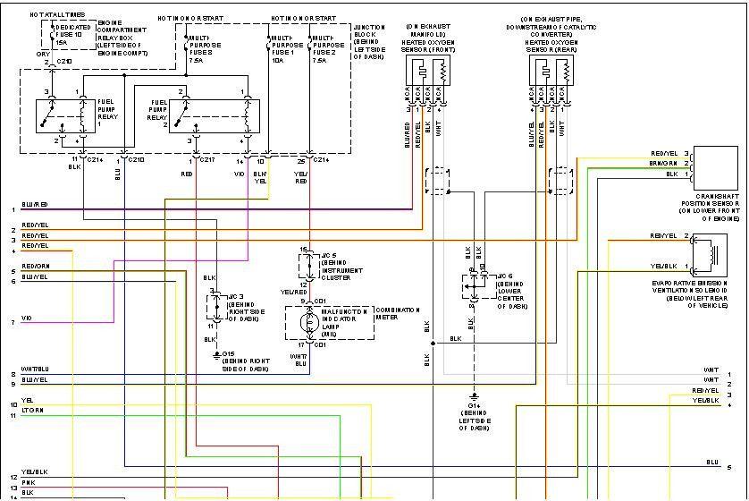 50 2002 mitsubishi lancer radio wiring diagram qt8f di 2020