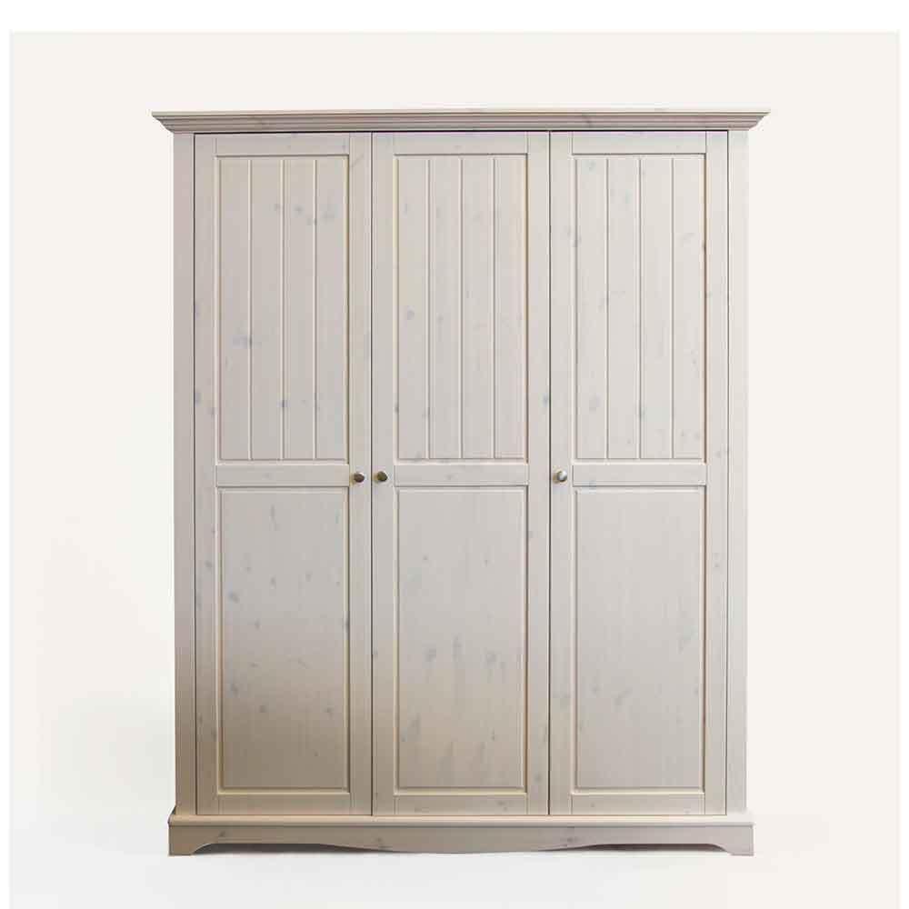 Pin By Ladendirekt On Schranke Tall Cabinet Storage Storage Decor