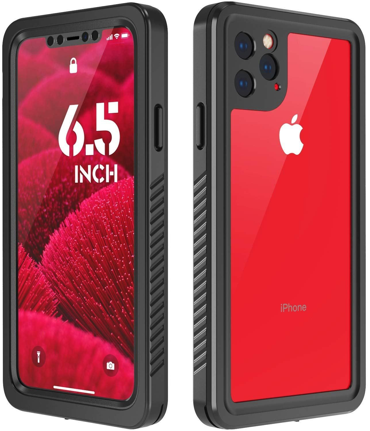 Designed for iphone 11 pro max iphone 11