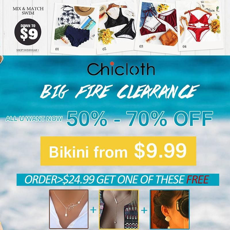 Order2499 get free gift cheap clothes get one free gifts