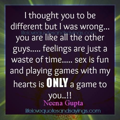 Home Love Quotes And Sayings Playing Games Quotes Gambling Quotes Quotes