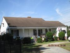 501 Notre Dame Ave, Chattanooga, TN 37412