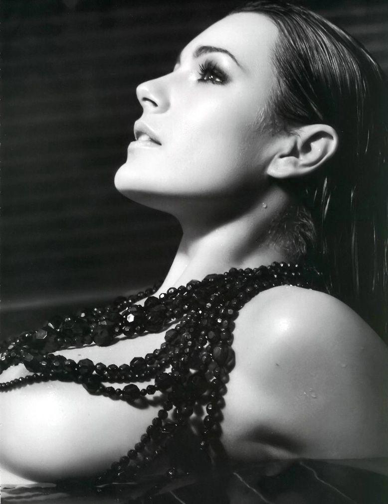 Celebrity Alena Seredova nudes (85 foto and video), Pussy, Paparazzi, Feet, cleavage 2015