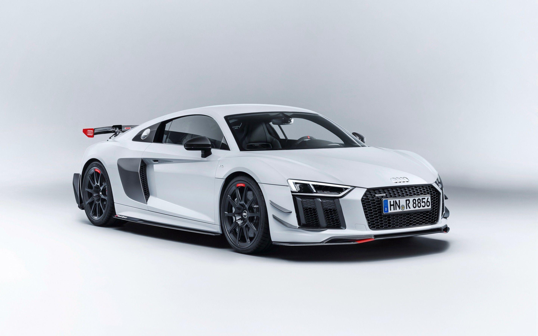 Audi R8 White Wallpapers Top Free Audi R8 White Backgrounds Wallpaperaccess Audi R8 Wallpaper Audi R8 White Super Cars
