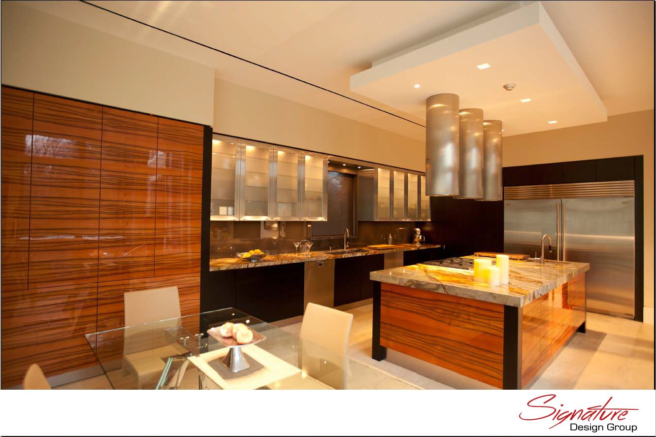 Staten Island Ny Contemporary Kitchen Luxury Kitchens Contemporary