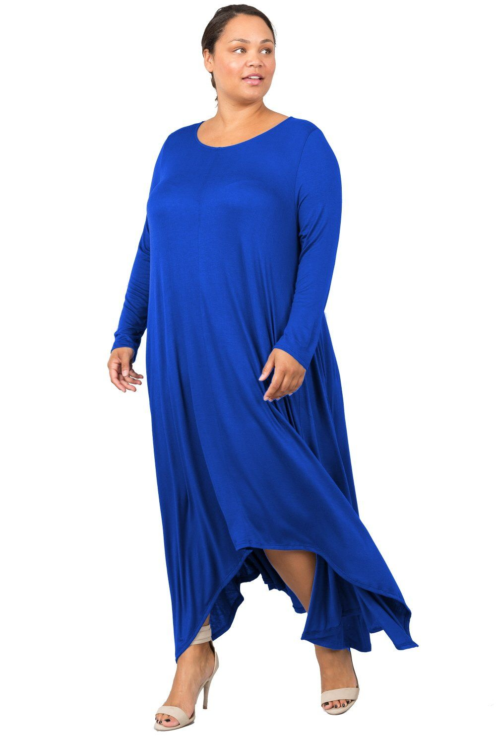Maternity styles modest maternity maxi dress love in dcpx