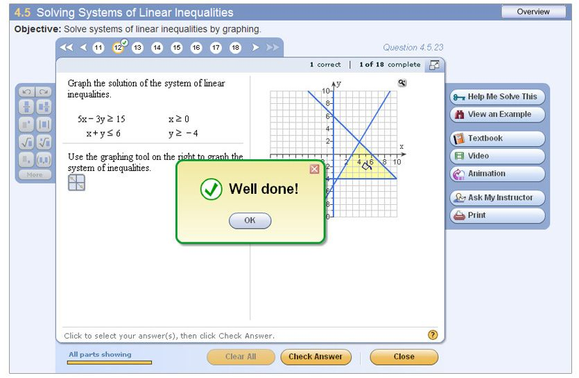Visit For Help With Mymathlab Mystatlab
