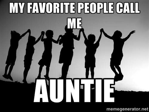 Cute Aunt And Nephew Quotes: What Kind Of Relationship Should You Be In?