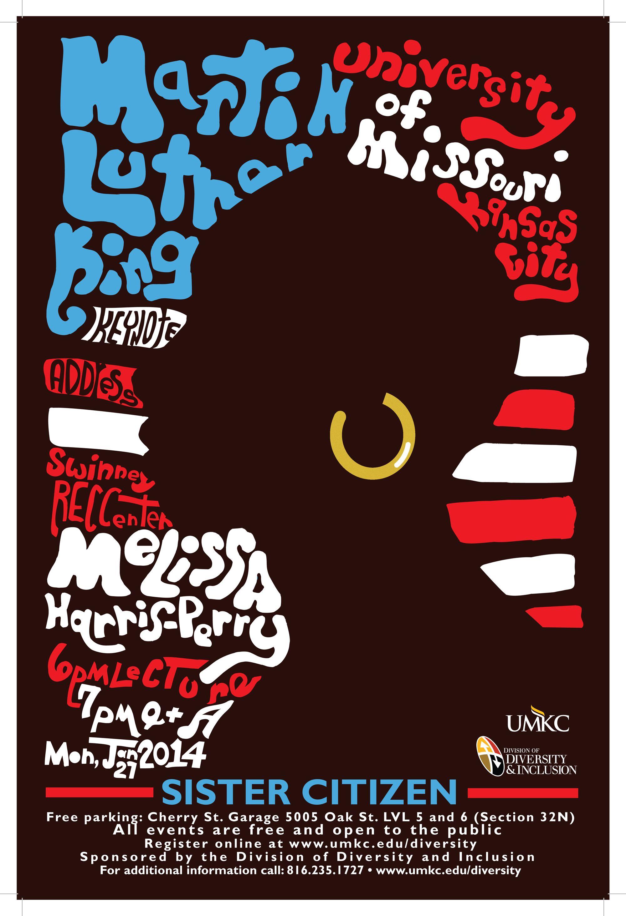 Poster design best - Images For Best Event Poster Design